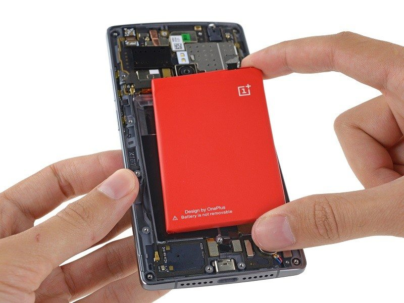 oneplus 2 teardown (2)