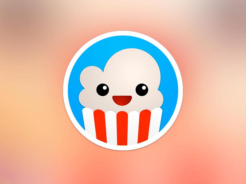 popcorn time 1