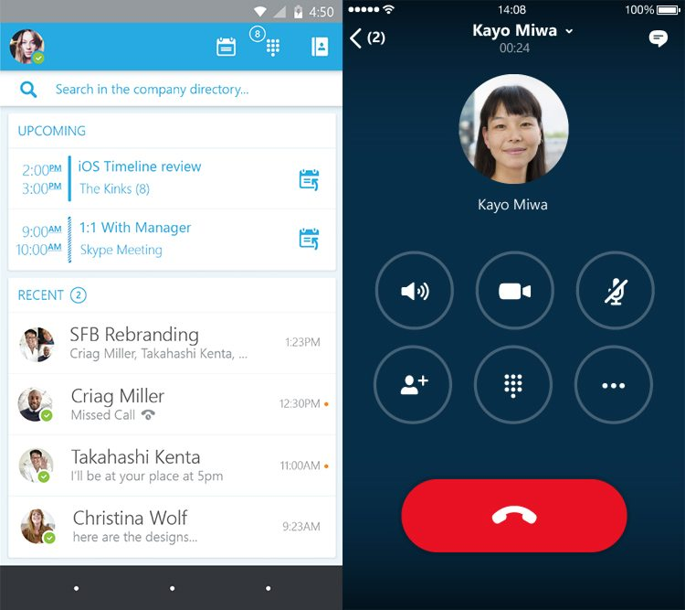 skype-for-business-preview