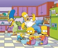the simpsons kitchen e1438806188903 1024x852