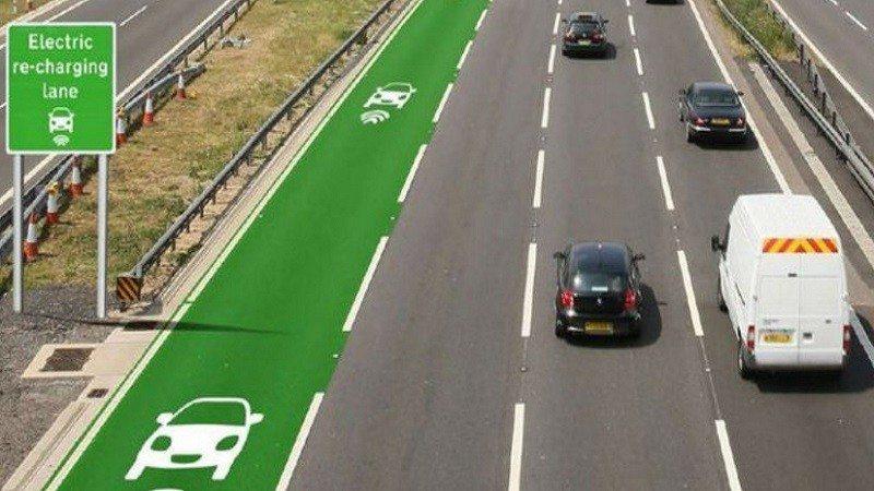 uk charging road 1