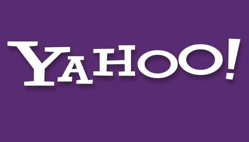2016 Yahoo Security Breach Still not Secured