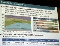 47429 1 samsung teases ddr4 ram 6 4ghz 2020 51 2gb sec bandwidth full