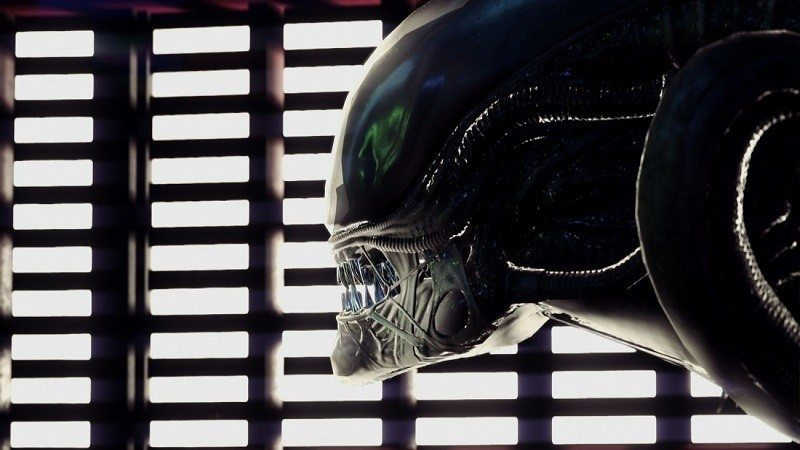 47715 05 alien isolation linux requires 4gb ram 35gb hdd space full