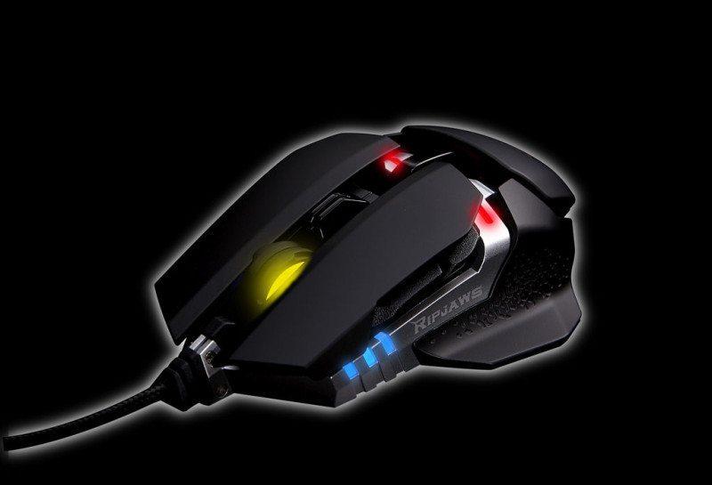G Skill Ripjaws MX780 (2)