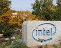 Intel in Rio Rancho