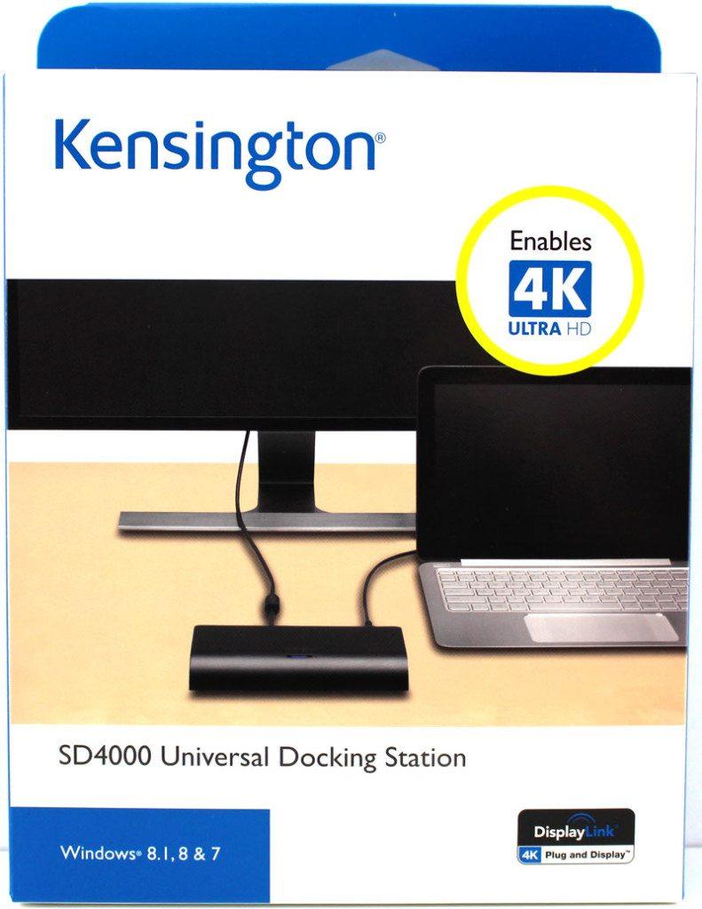 Kensington_SD4000-Photo-box-front