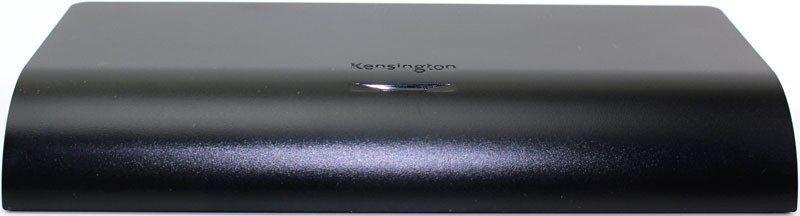 Kensington_SD4000-Photo-front