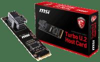 MSI Turbo U2 Host card 1 e1442559840971