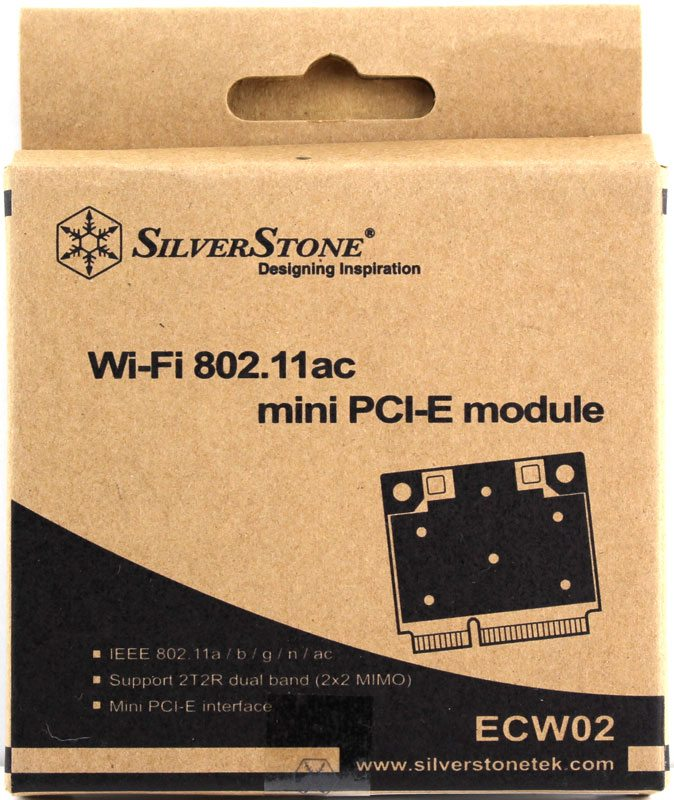 SilverStone_ECWA1_ECW02-Photo-module-package-front