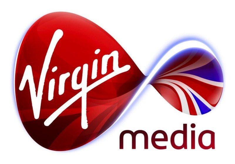 Virgin-Media-Union-logo-on-white