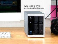 WD My Book Pro DAS e1441264091657
