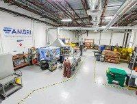 ambri.manufacturing.facilityx519