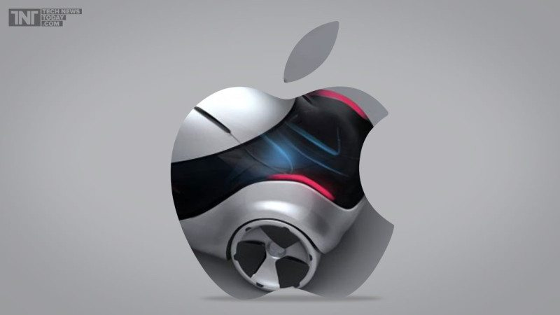 apple-electric-car-rumor-roundup