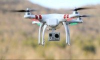 drone dji 620x371