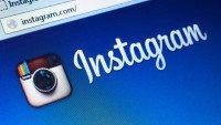 instagram web logo ss 1920 800x450