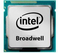 intel broadwell 2