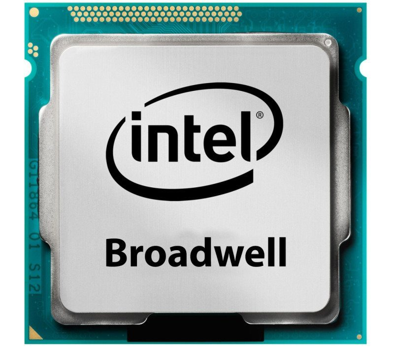 High-End Intel Broadwell-E Processors Listed and Priced