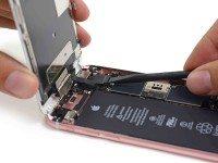 iphone 6s tear 2