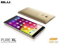nexus2cee 20150902 PURE XL 21