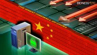 openvpn in china