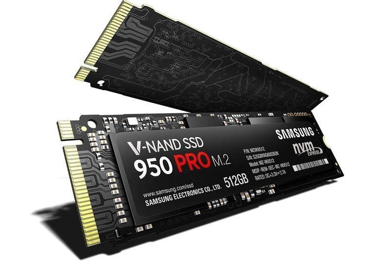 samsung_950_pro.0.0
