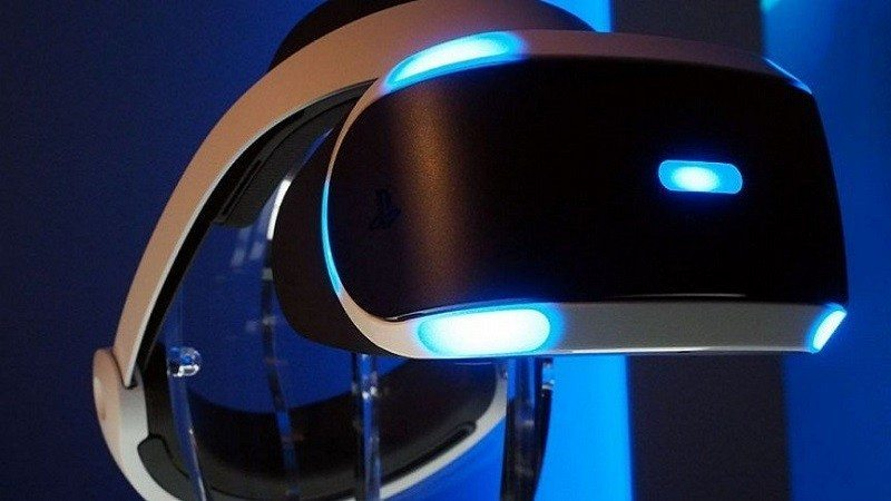 YouTube To Add PlayStation VR Support