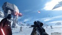 star wars battlefront e1443543616366