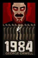 1984 by opallynn d4lnuoh