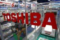 48145 07 toshiba rumored selling camera sensor division sony full