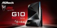 ASRock G10 Router 3