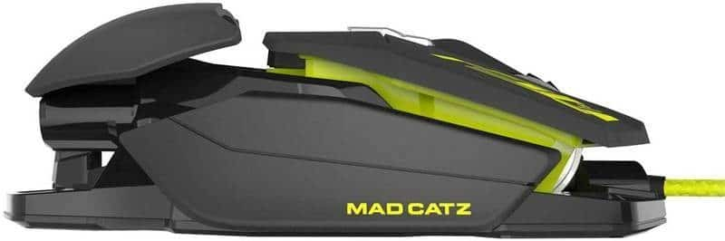 MCB43722-rat-pro-s-007-lg