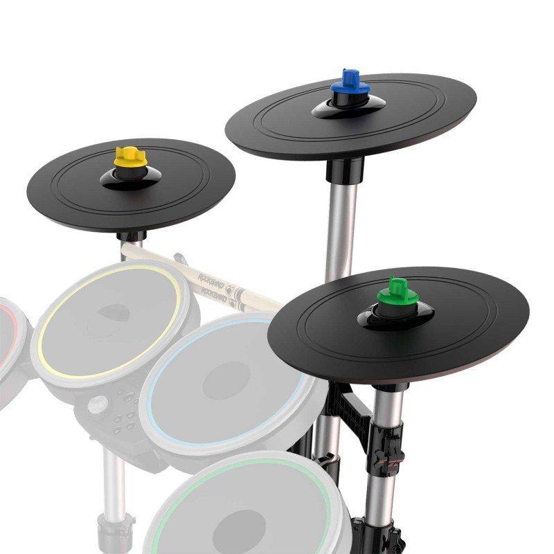 RB491364_RB4_Cymbals_lg_001