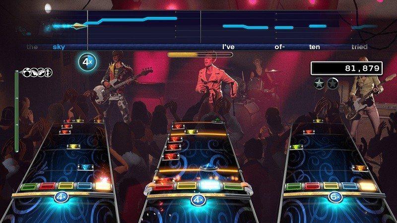 RockBand4_Harmonix_Screenshot05_FullBand_2015-08-03-10amET_1438600643