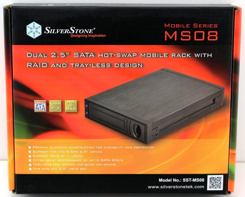 SilverStone_MS08-Photo-box front