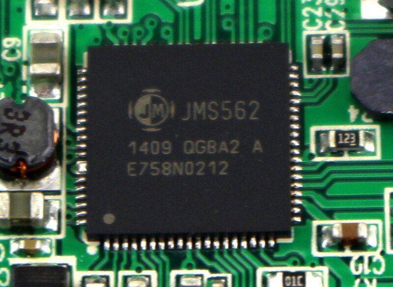 SilverStone_MS08-Photo-chip