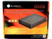 SilverStone MS08 Thumbnail