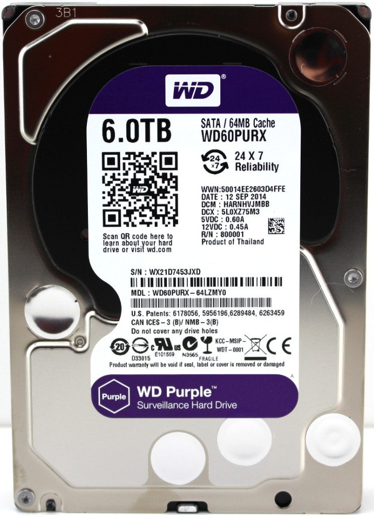 WD_Purple_6TB-Photo-top