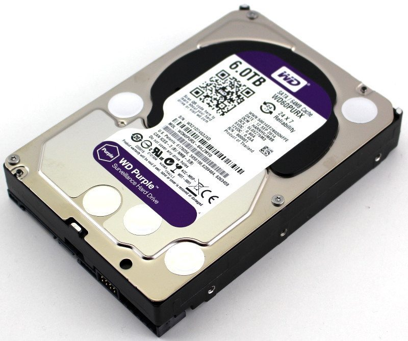 WD_Purple_6TB-Photo-top-angle