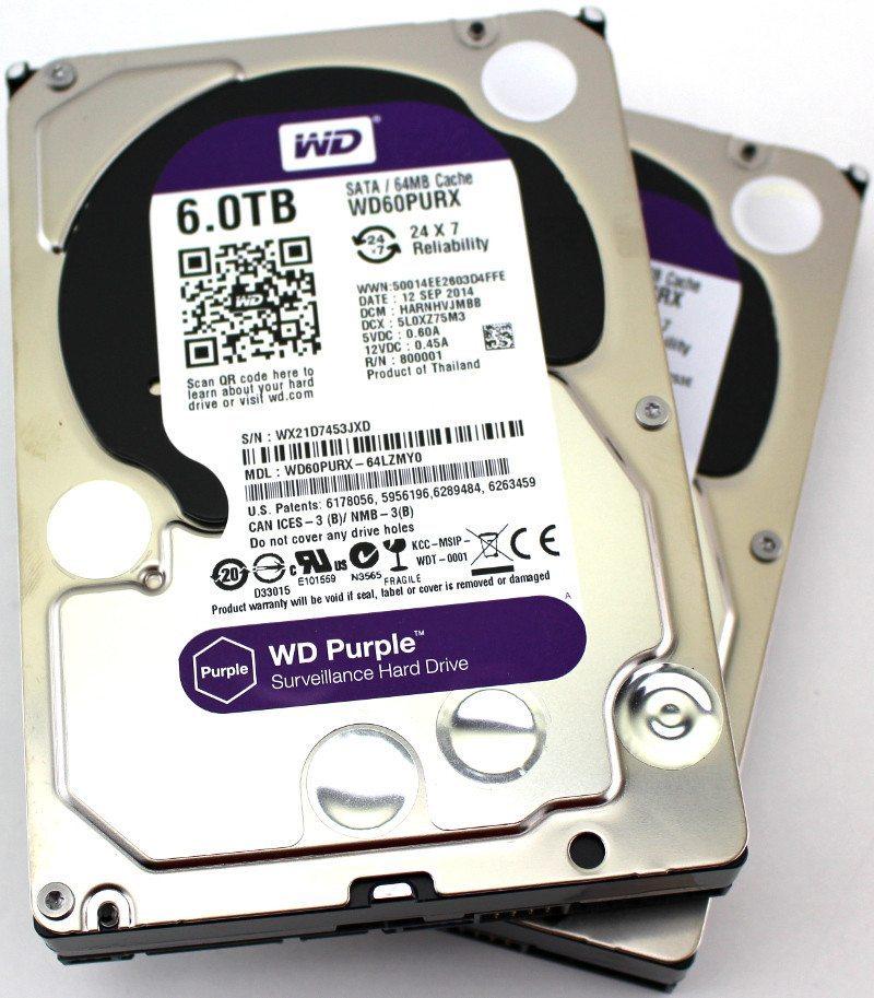WD_Purple_RAID-Photo-RAID angle