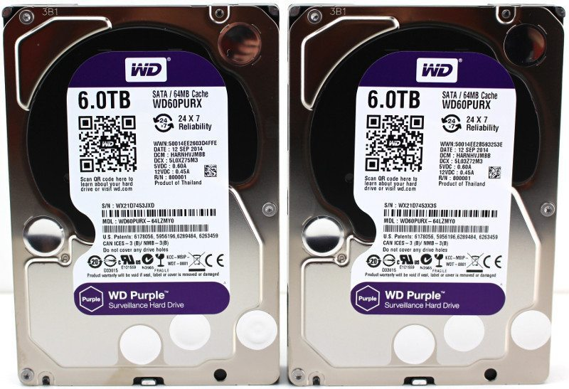 WD_Purple_RAID-Photo-RAID top