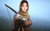 black desert online game