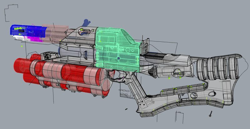 handheld-railgun-2015-10-19-03
