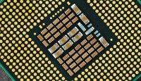 processor e1445959665557