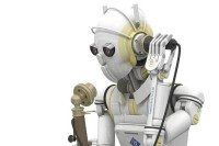robot phone 517x600