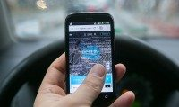 uber shuts down in three german cities