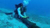 undersea cable us pacific fleet flickr