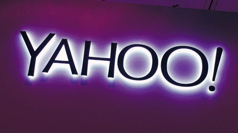 yahoo purple sign 1920 800x450