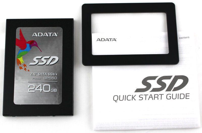 ADATA_SP550-Photo-box insides