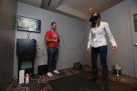 Cables Are a Major Obstacle for VR on PC